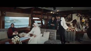 قسمت 1 سریال ملکه گدایان(کامل)(1 | سریال ملکه گدایان قسمت اولHD